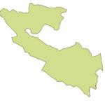 Provincia Independencia