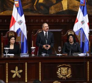 Danilo Medina Sánchez