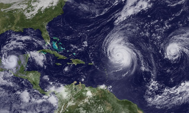 huracan