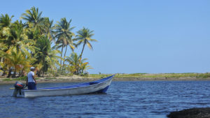 maria trinidad sanchez 2