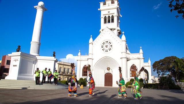 Guloyas San Pedro de Macorís